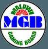 Malawi Gaming Board