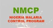 Nigeria Malaria Control Program