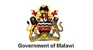 Malawi Government